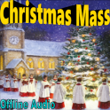 Catholic Christmas Mass