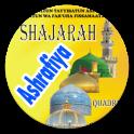 Shajra Ashrafi English, ashrafi shajra in english