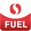 Safeway One Touch Fuel