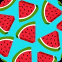 Water Melon Wallpaper