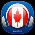 Radio Canada Online