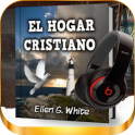 El Hogar Cristiano Elena G. White