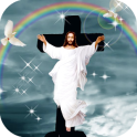 Jesus HD Wallpapers