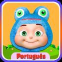 Portuguese Top Nursery Rhymes Offline Videos