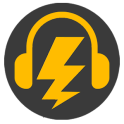 Bolt Music Player