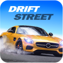 Ultimate Car Drift Simulator