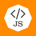 Learn Javascript,React:Quizzes&Interview Questions