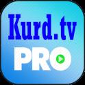 Kurdish TV HD Pro