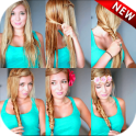 Girls Hairstyles Latest
