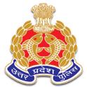 Traffic Police Varanasi