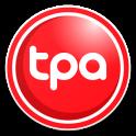 TPA Online