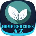 Home Remedies A-Z