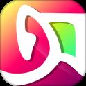 বাংলা কিবোর্ড - Bangla Keyboard Apps with Emoji