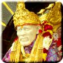 Shri Sai Satcharitra & Aarti English