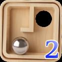 Classic Labyrinth Maze 3d 2