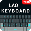 Lao English Keyboard- Lao keyboard typing