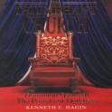 Spiritual Warfare By Kenneth E. Hagin