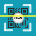 Best QR code and Barcode Scanner