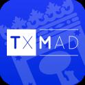 TxMad