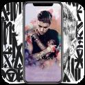 Justin Bieber Wallpaper 4K