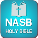 NASB Bible Offline Free