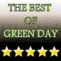 The Best of GreenDay Songs