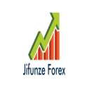 Free Forex Class - In Swahili