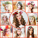 Multi Photo Collage