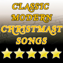 Classic Modern Christmast Songs