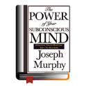 THE POWER OF YOUR SUBCONSCIOUS MIND PDF