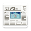 Social Security News, Benefits & Medicaid Updates
