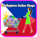Philippines Online Shopping Sites