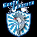 Santa Teresita Cup