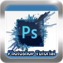 Photoshop Learning Tutorial