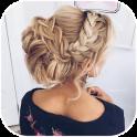 Bridal Hairstyles 2018