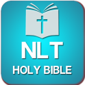 New Living Translation Bible (NLT) Offline Free