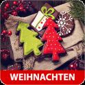 Backen Weihnachten rezepte app kostenlos offline