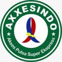 AXXESINDO