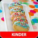 Kinder rezepte app deutsch kostenlos offline