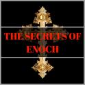 THE SECRETS OF ENOCH BOOK