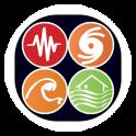 Natural Disaster Monitor