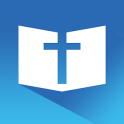 Easy-To-Read Holy Bible (ERV)