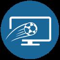 Guía de TV de deportes en vivo