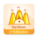 Haridham e-Publication
