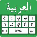 Arabic keyboard & Typing - Easy Arabic text Input