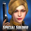 SpecialSoldier