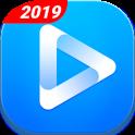 Lecteur Vidéo Intégrale ( HD )