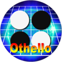 Othello Quest (former Reversi Wars) - live online