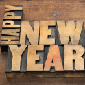 Happy New Year 2020 ( Quotes & Wishes & Images )