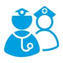 Doctor2U- Order Medicines, Consult online,Homecare